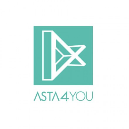 ASTA4YOU - STUDIO